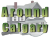 Real Estate Around Calgary