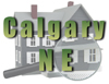 Calgary NE Real Estate
