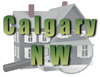 Calgary NW Real Estate