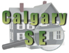Calgary SE Real Estate