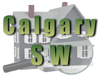 Calgary SW Real Estate